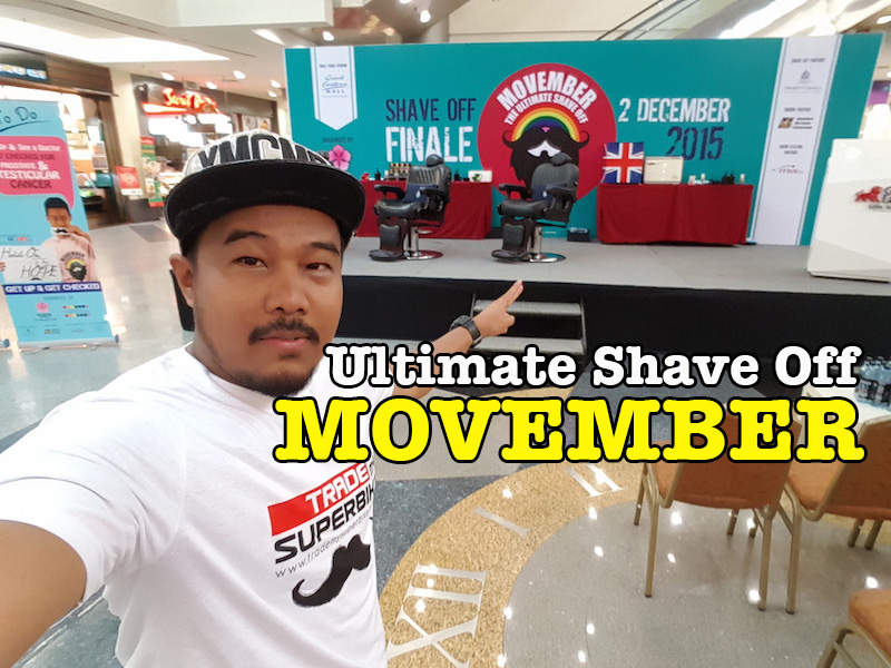 movember-the-ultimate-shave-off-makna-03-copy