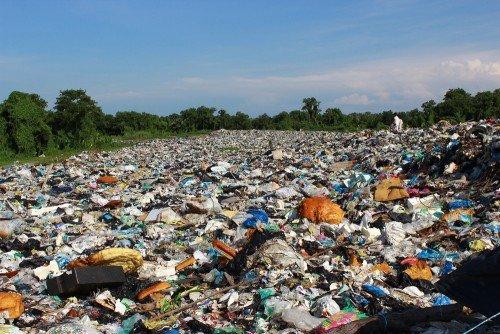 sampah-di-malaysia