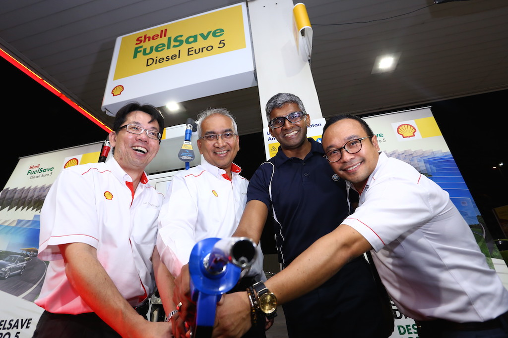 shell-fuelsave-diesel-euro-5-launch-06