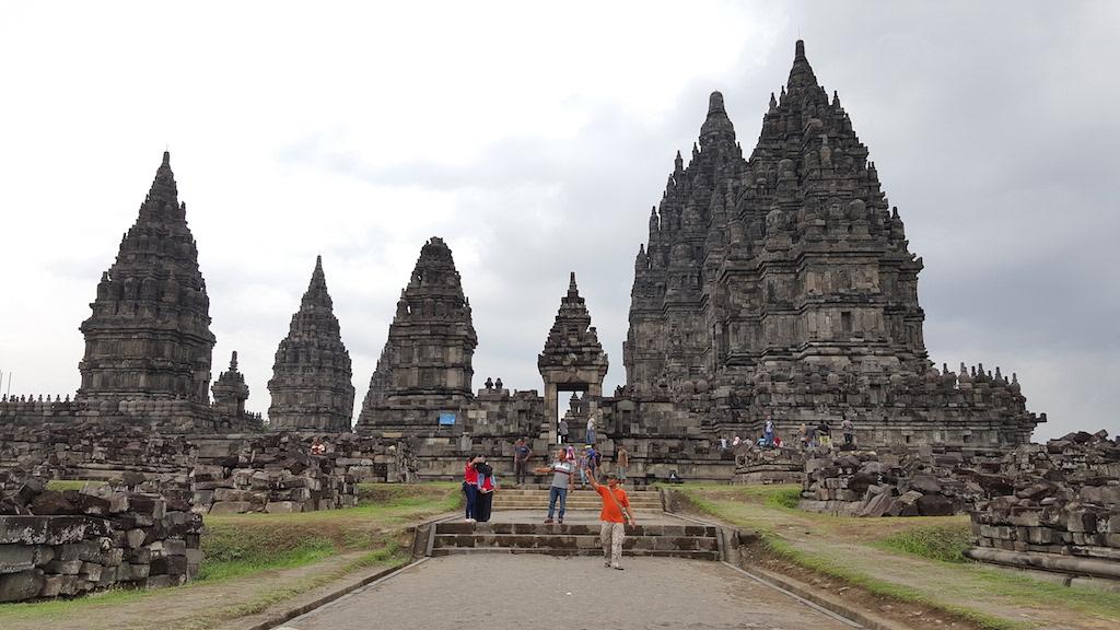Candi-Prambanan-Yogyakarta-07