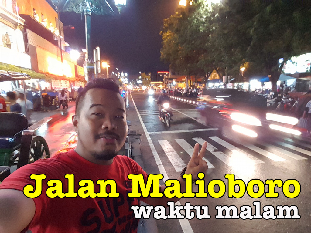 Jalan-Malioboro-Yogyakarta-08-copy