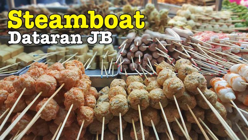 steamboat-dataran-jb-03-copy