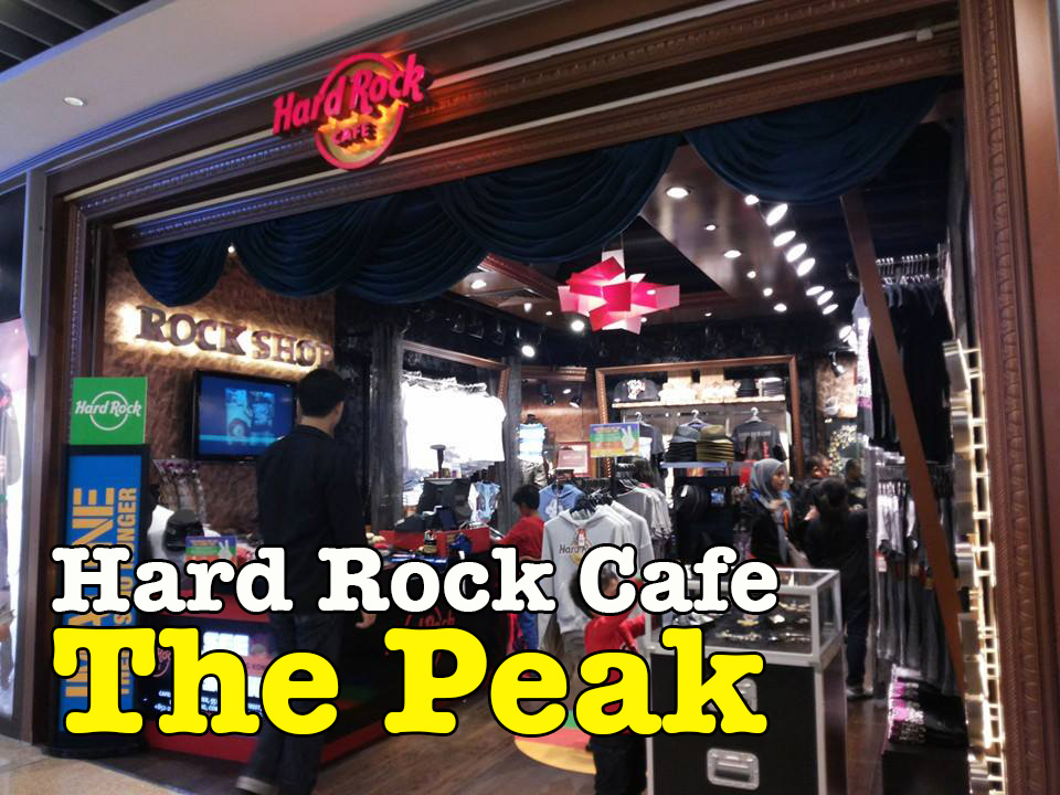 Hard-Rock-Cafe-The-Peak-Hong-Kong-04-copy