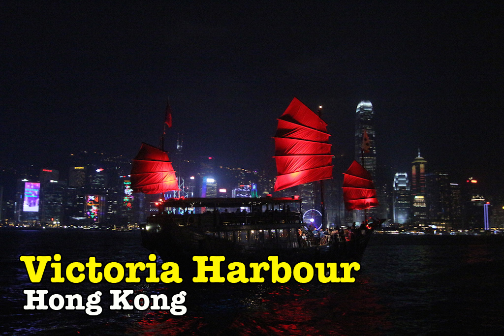Victoria-Harbour-Hong-Kong-06-copy