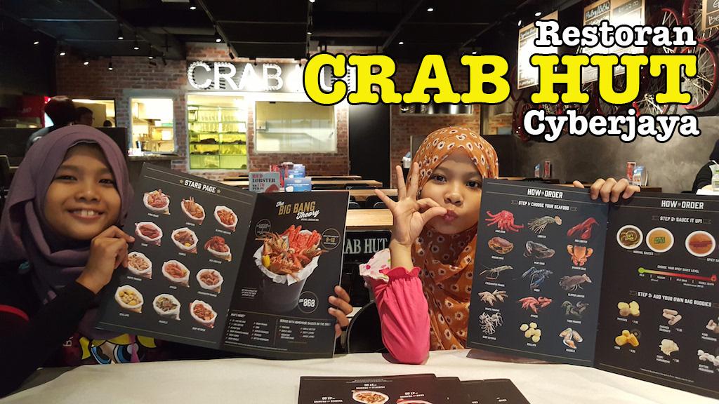 crab-hut-cyberjaya-review-02-copy