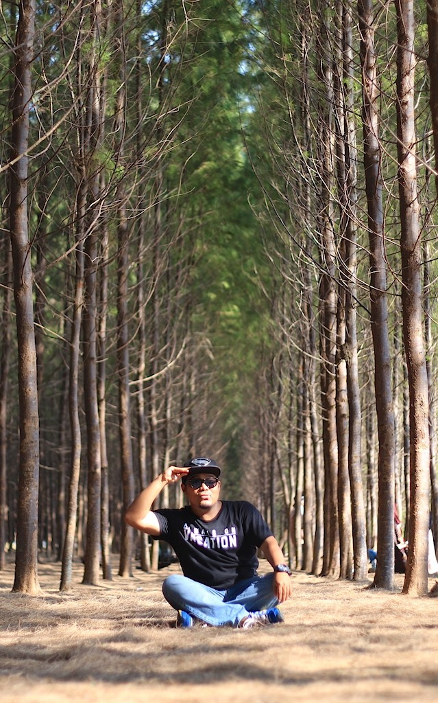 Pantai Senok Bachok Kelantan 03