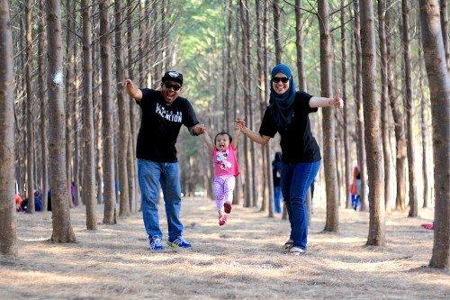 Pantai Senok Bachok Kelantan 10