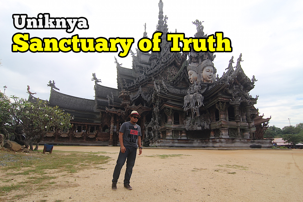 Sanctuary-of-Truth-Pattaya-08-copy