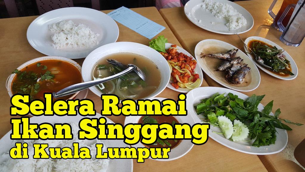 Selera_Ramai_Ikan_Singgang_03-copy