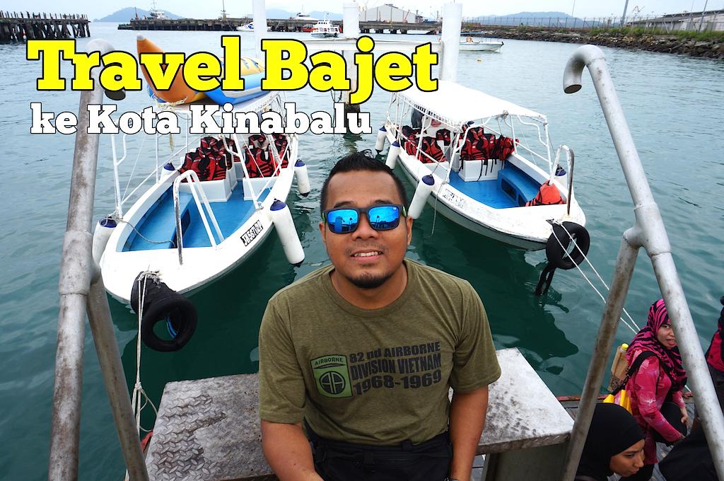kos-travel-bajet-ke-kota-kinabalu-00