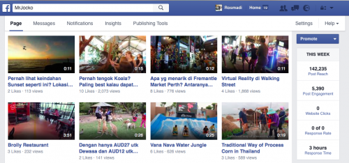 pageview_facebook_fanpage