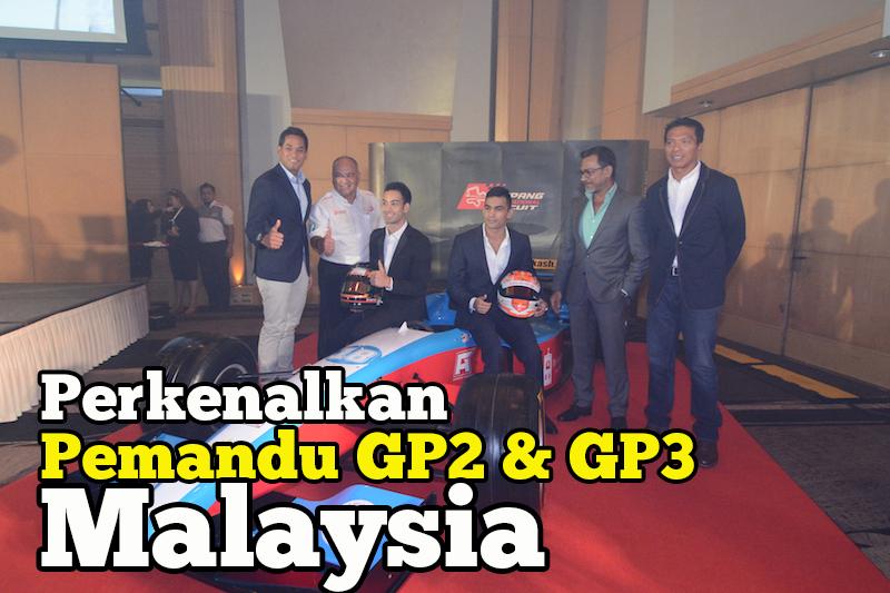 Malaysia-GP2-and-GP3-Drivers-Sepang-Circuit