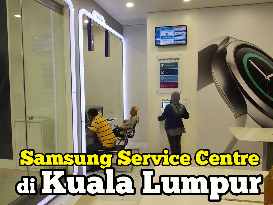 Samsung-Service-Centre-The-Garden-copy