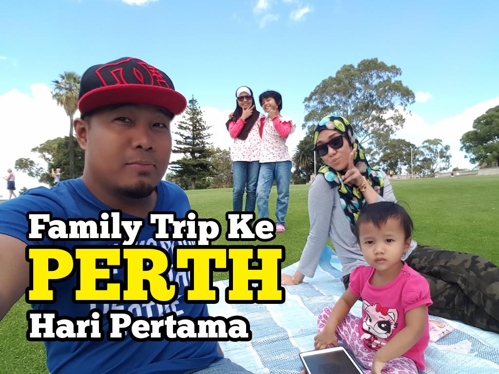 family_trip_ke_Perth_08-copy
