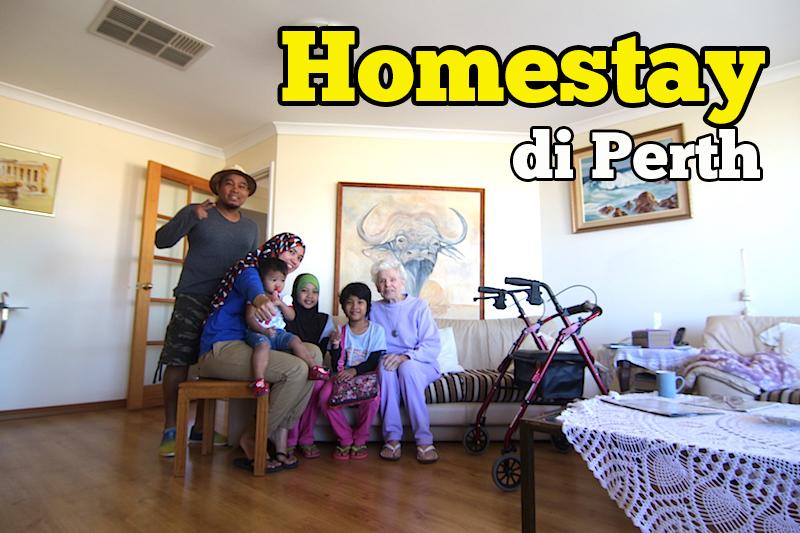 homestay-di-perth-11-copy