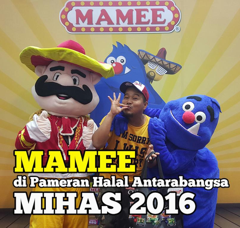 mamee-mihas-2016