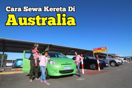 sewa_kereta_di_australia