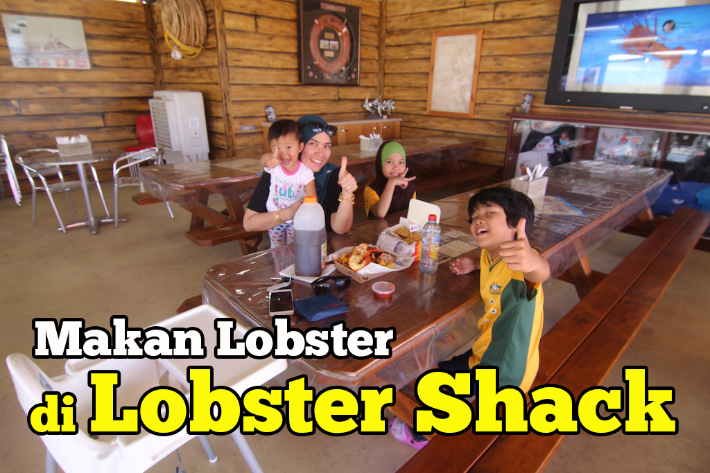 Lobster-Shack-Cervantes-Australia-07-copy