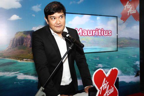 airasiax+kl+mauritius+launch