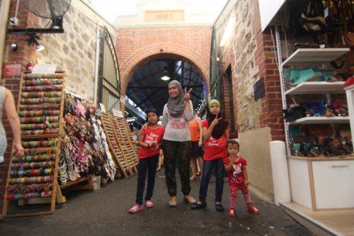 Freemantle_Markets_Perth
