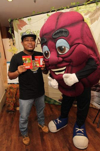 kismis california raisins 05