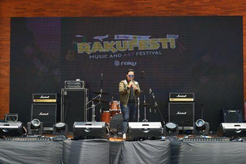 rakufest 2016 publika
