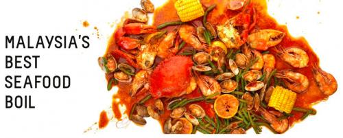 Mudah Order Online Dan Food Delivery Di Brolly
