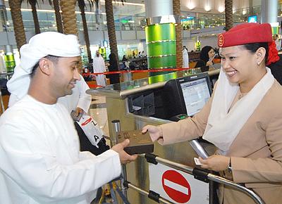 menu-berbuka-dalam-emirates
