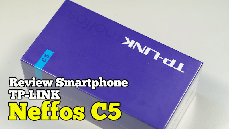 TP-LINK-Neffos-C5-review-01