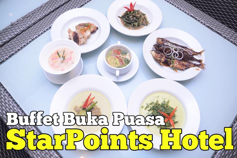 buffet-buka-puasa-starpoints-hotel-01