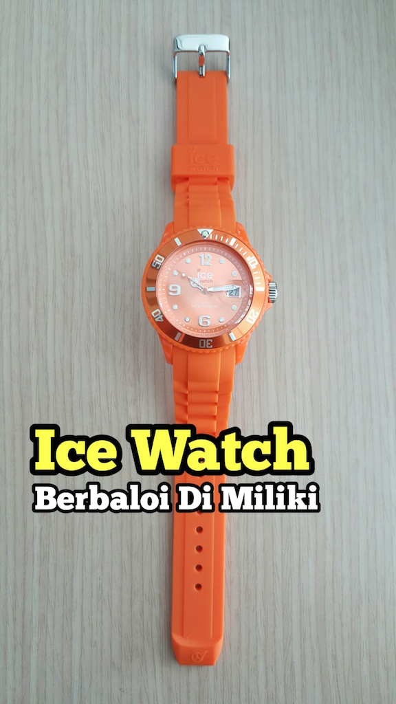 ice-watch-01