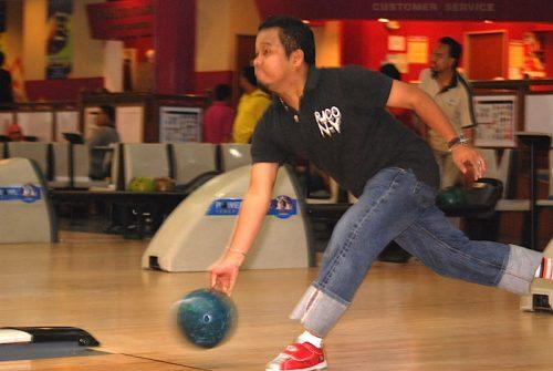 pemain-bowling-malaysia