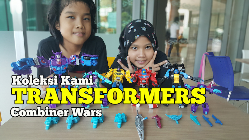 toys-TRANSFORMERS-combiner-wars