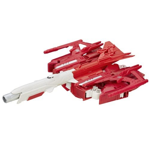 contest-giveaway-TRANSFORMERS