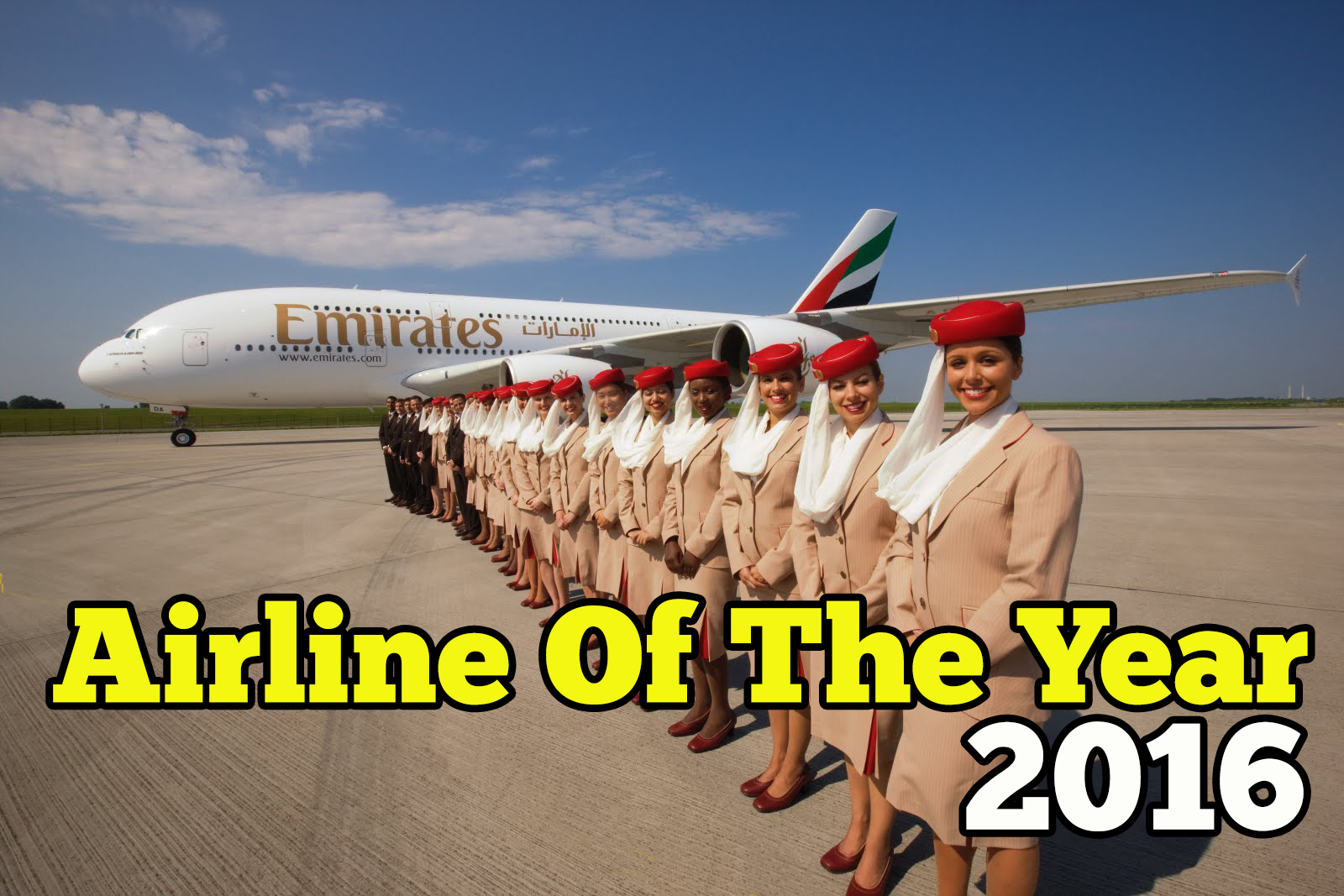 airline-of-the-year-2016