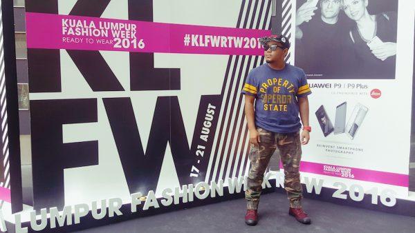 gaya kl fashion week 2016