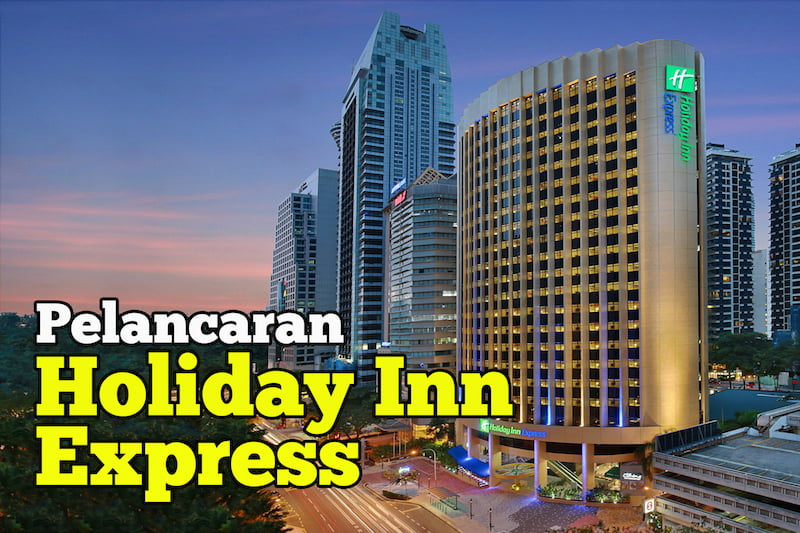 Holiday_Inn_Express_KL_City_Centre-copy
