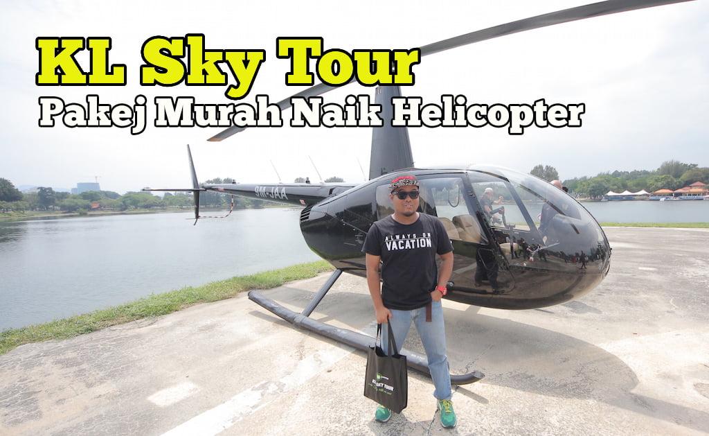 KL_Sky_Tour_Titiwangsa_13-copy