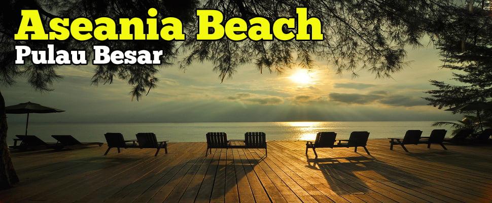 aseania-beach-pulau-besar-12-copy