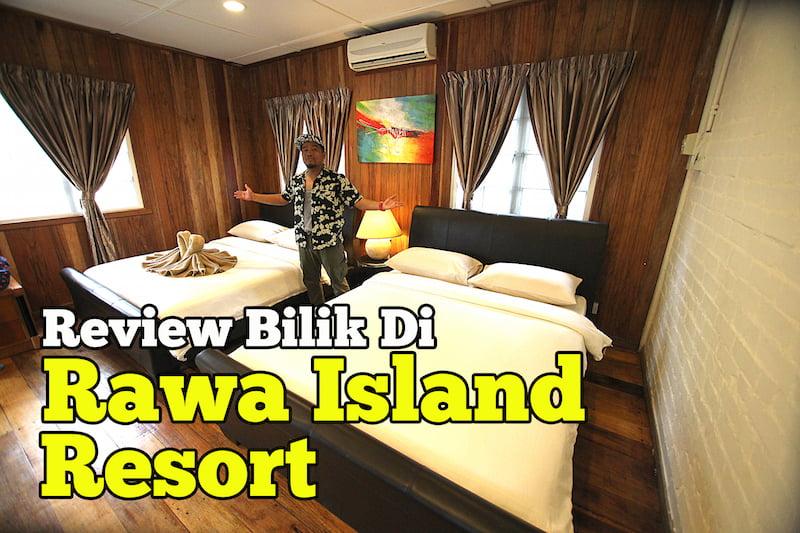 bilik-rawa-island-resort
