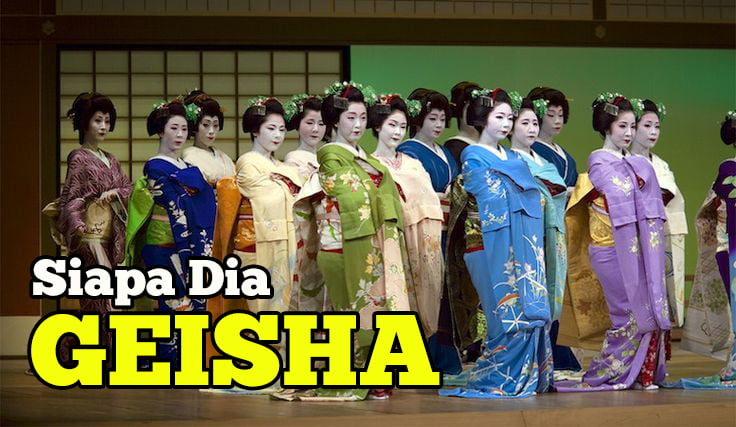 geisha_show_japan-copy