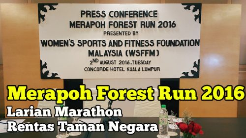 Merapoh_Forest_Run_2016