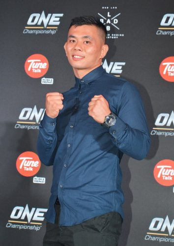 one_championship_unbreakable_warriors_ev_ting