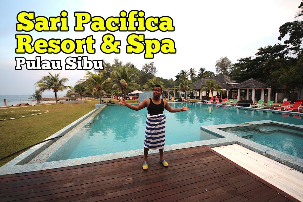 sari-pacifica-resort-spa-15-copy