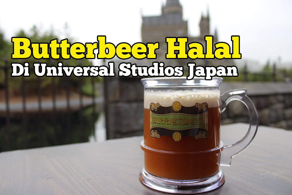 Butterbeer-Harry-Potter-Halal-Di-Universal-Studios-Japan-07-copy