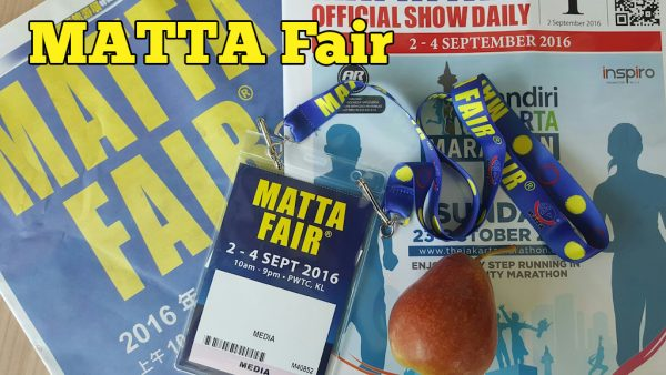 matta-fair-september