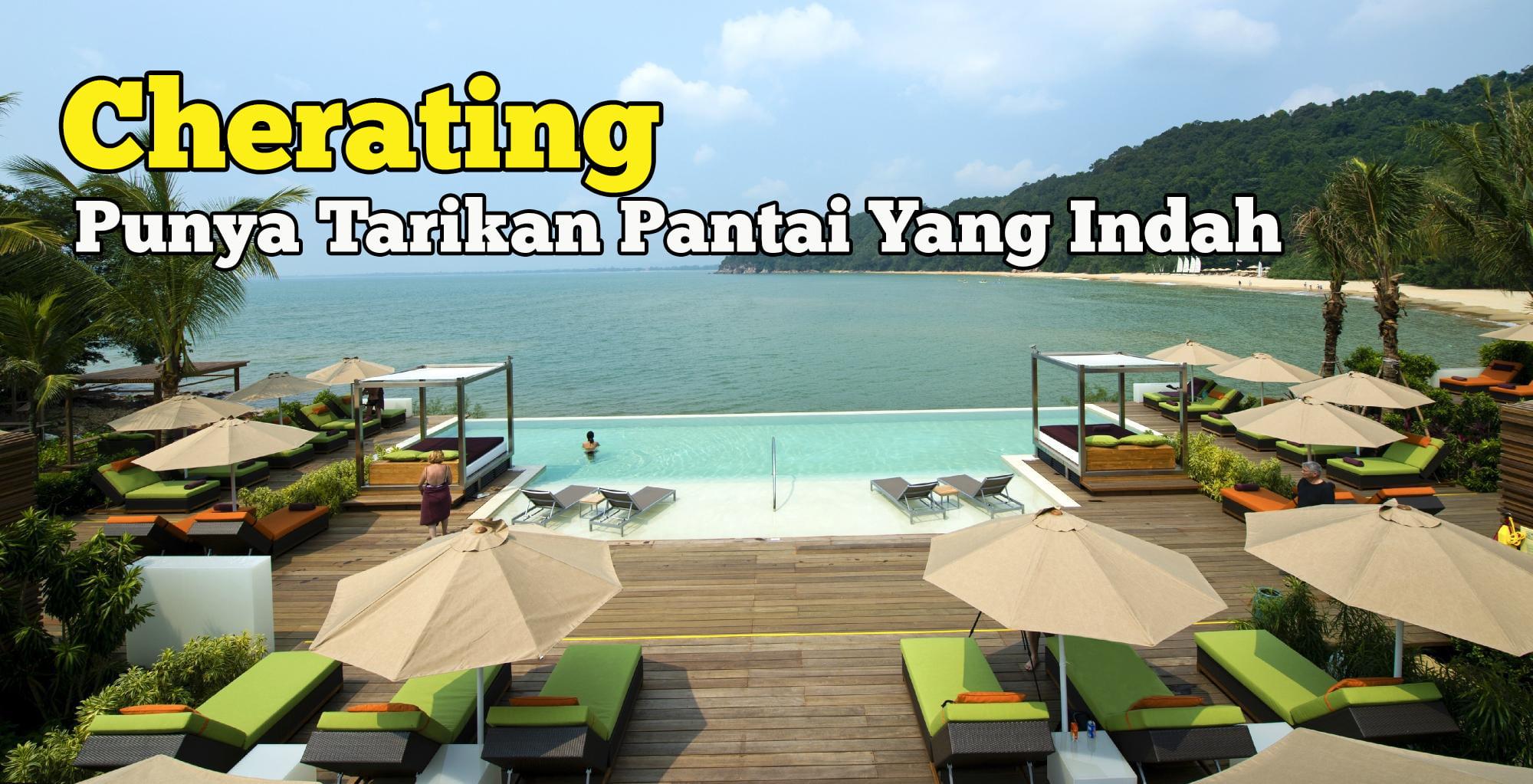 pantai-cherating-pahang-01-copy
