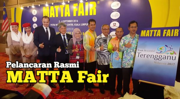 perasmian-matta-fair-september-2016