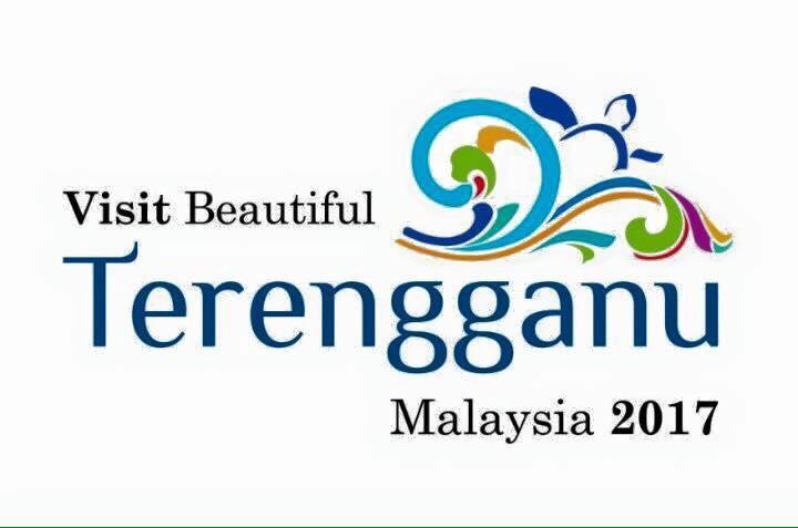 visit-beautiful-terengganu-00
