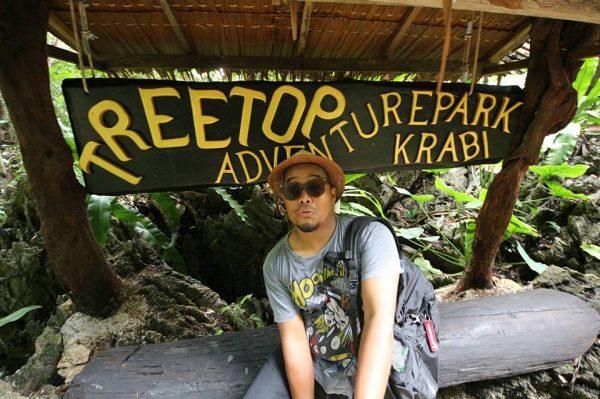 trip-to-krabi-14